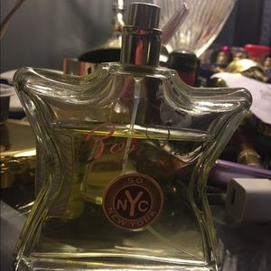 BOND NO 9 PARFUM